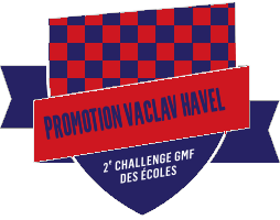 Promotion Vaclav Havel
