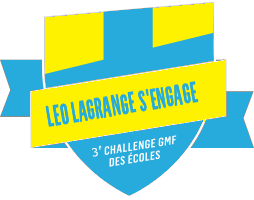 Léo Lagrange s'engage
